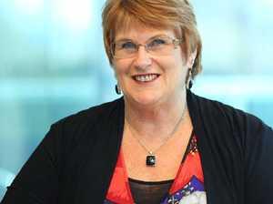 PHN health service 'won't skip a beat'