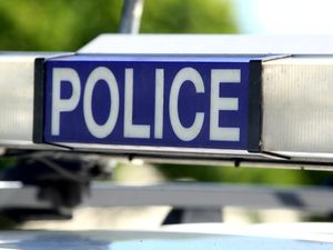 Police appeal after child approached in Coffs Harbour