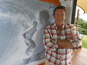 Surfrider Foundation founder says there will be more attacks