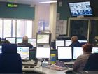 DAYS NUMBERED: The Queensland Police Service plans to close the Yamanto police communications centre and relocate staff to Brisbane.