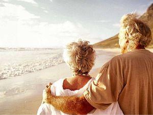 Veteran pensions set to increase across Australia