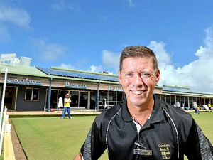 Bowls clubs are the real winners in Winter Carnival