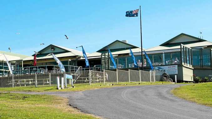 Attempts by community groups to save the Coffs Harbour Deep Sea Fishing Club from liquidation have failed.
