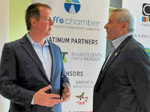 Business up to speed with NBN