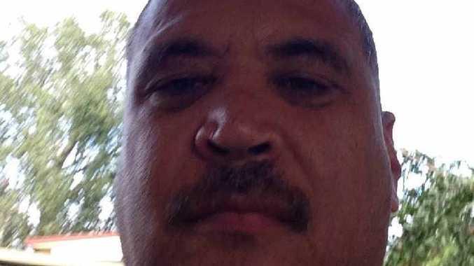 Former Woorabinda Mayor Roderick William Tobane is facing multiple charges.