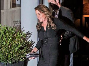 Caitlyn Jenner settles crash lawsuit