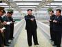 North Korea threatens pre-emptive nuclear strikes