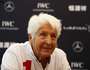 Dawn Fraser apologises for comments about Nick Kyrgios