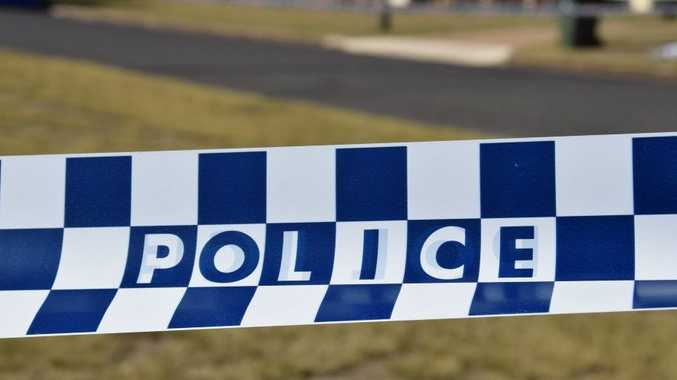 HEARTLESS THIEVES: Criminals have taken off with money from a kindergarten in Gayndah in a break and enter.
