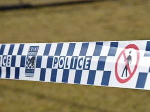 Police charge man after alleged stabbings in North Mackay