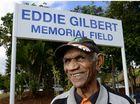 A field of dreams for Aboriginal bowler who bounced Bradman