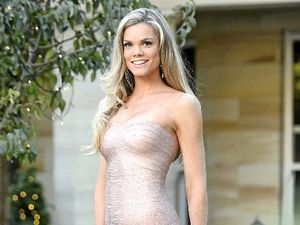 Cannonvale beauty looking for love on The Bachelor