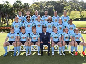 NSW Blues: how the players rated in Origin III