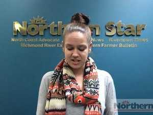 Northern Star News Run July 8
