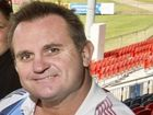 Legends of League line up for charity game in Toowoomba