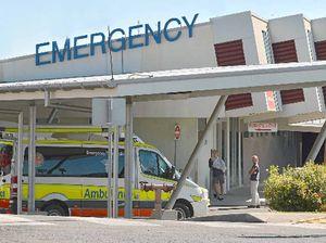New clinics reduce surgery waiting lists at Coast hospitals