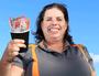 Fraser Coast businesses bracing for big weekend