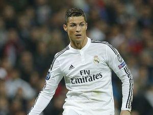 Could the next Cristiano Ronaldo be a Coast footballer?