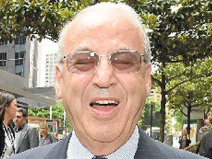 Obeid family slammed for suing ICAC