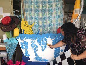 State High recreates Dr Seuss classics in musical