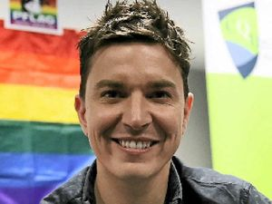 Big Brother winner: Same sex marriage will be amazing