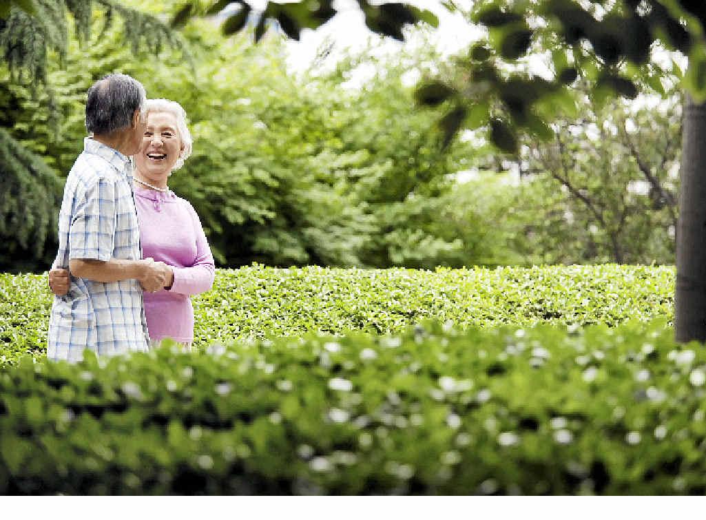 Dallas Iranian Senior Singles Online Dating Site