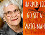 Harper Lee may have written a third novel