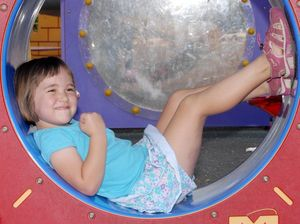 TOP 10: Mackay's best playgrounds as voted by you