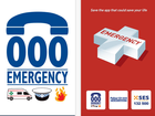 HELP in an emergency will be easier to get, following the launch of a new app for mobile phone users.