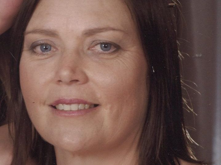 Maleny mother Michelle Corkin died from bile duct cancer aged 40.