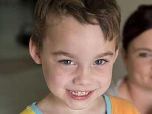 Dealing with diabetes in children