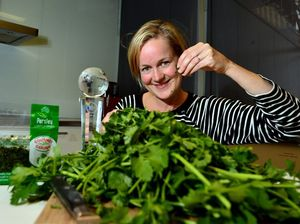 VIDEO: Inside the success of Coast's own Gourmet Garden