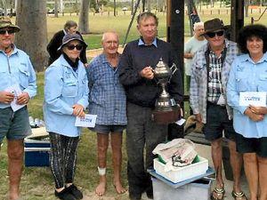 Lighthouse Angling Club news