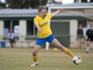 South-West chases its third straight NPL win