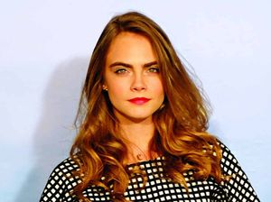 Relive the teen experience with Paper Towns