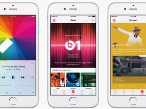 Apple Music: is it good enough to beat Spotify?