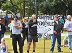 Cotton Tree Reclaim Australia organiser moves on