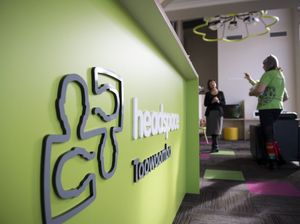 headspace for Toowoomba youth