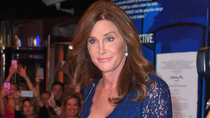 Reality TV star Caitlyn Jenner, formerly known as Bruce Jenner, has filed court documents in Los Angeles asking a judge to legally declare her a woman.