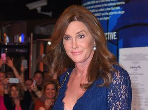 Caitlyn Jenner unhappy with voice