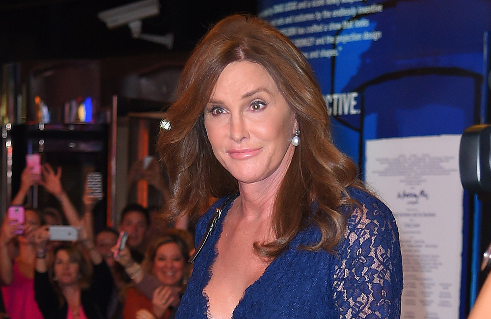 Caitlyn Jenner, who was known as Bruce Jenner before undergoing gender transition in May, now has a stronger relationship with step-daughter Kim Kardashian West.