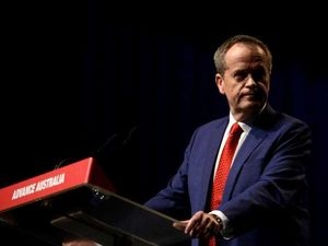 Jerry Springer camera crew found filming at Labor Conference