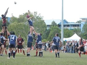 Last stage option may have cost SCU win over Coffs Snappers