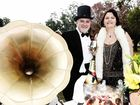 Music lovers flock in their finest to Opera at the Channon