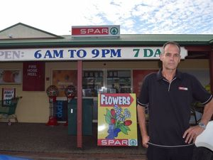 Store owner says Capricorn Coast complex will be detrimental