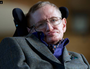 Stephen Hawking in Reddit's longest-running Ask Me Anything