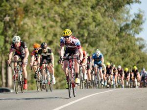 Camperland Queensland Road Teams