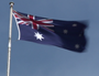 Australia 'more competitive' despite weak economy