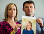 Madeleine McCann: contact made over SA body found in suitcase