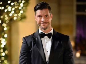 Gowns, roses and desperation: The Bachelor is back